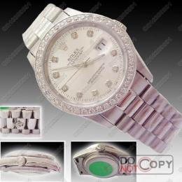 南宁爱彼手表回收价格一般是原价的几折