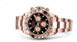成都美度手表回收价格一般是原价的几折