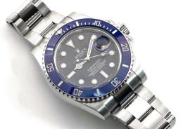 成都积家手表回收价格一般是原价的几折