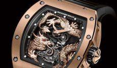 南宁芝柏手表回收价格一般是原价的几折