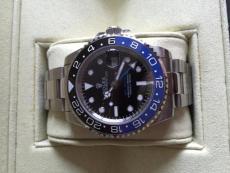 成都爱彼手表回收价格一般是原价的几折