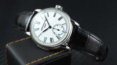 南宁万宝龙手表回收价格一般是原价的几折