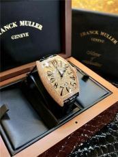 昆明爱彼手表回收价格一般是原价的几折