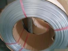铝盘管每日报价-报道