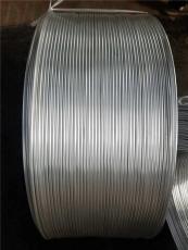 空调铝盘管生产厂家每日报价-报道