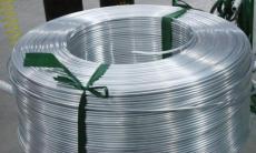 空调铝盘管厂每日报价-报道