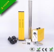 深圳市施特克科技有限公司沖床保護器