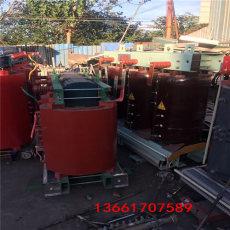射阳废旧母线槽回收厂家