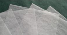 玻璃夾層紙 玻璃襯紙