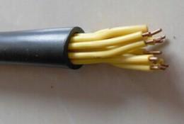 NC-HB-VVP热电偶补偿导线中旺特电缆