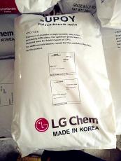 电器框架塑料PC 韩国LG GP-2300商丘市价格
