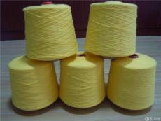 河源回收整厂毛纱毛线多少钱一公斤