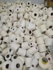 汕头回收针织厂库存正规诚信度高