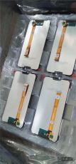 武汉回收联想手机液晶屏-OLCD液晶屏