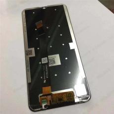 现金收购摩托罗拉手机屏幕总成-手机液晶屏