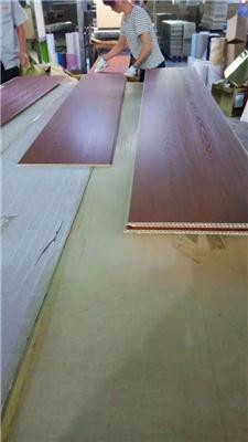 巴中市竹木纤维墙板木业竹木纤维墙板十大品碑