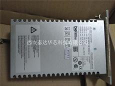 西安现货供应3U250W带三防的CPCI电源