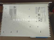 西安现货供应6U500W BELPOWER带三防CPCI电