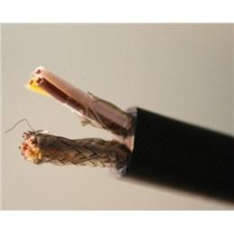 KFP1F22耐高温控制电缆/4*1.5中旺特电缆