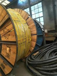 烟台电力电缆回收 烟台工程电缆回收厂家