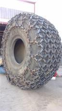 天威16/70-16型铲运机钢铁厂专用锻造保护链