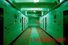 句容电力配电柜回收 句容高低压配电柜回收