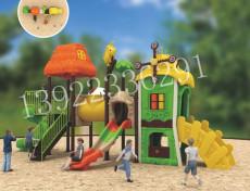 河源哪里有卖村委会广场儿童游乐设备滑梯
