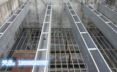 不銹鋼集水槽批發采購