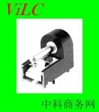 DC00270-直流电DC电源插座/大PIN柱外露接触