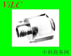 DC00350.螺口特殊款DC电源插座 电子产品用