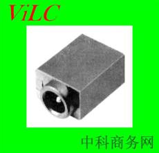 圆头侧偏-DC00480/DC电源插座-大电流直流