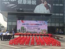 北京朝阳舞台音响租赁公司 音响租赁公司