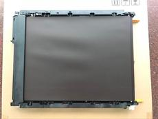 京瓷FS-8520轉印帶組件