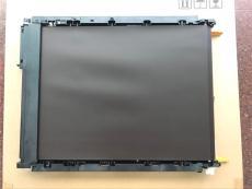 京瓷FS-8520转印带组件