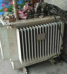 南昌变压器回收多少钱一台