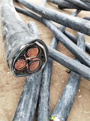 延庆县电缆回收 延庆县全新电缆回收价格