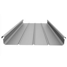 台湾南昌鋁鎂錳金屬合金屋面板