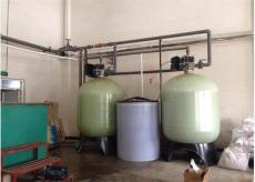 武汉5T/H软化水设备厂家直销