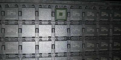 回收单片机ic 收购驱动ic
