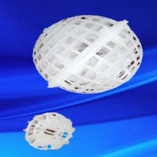 球形填料生产厂家