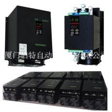 厦门伯特BTK可控硅功率调整器SCR电力调压器