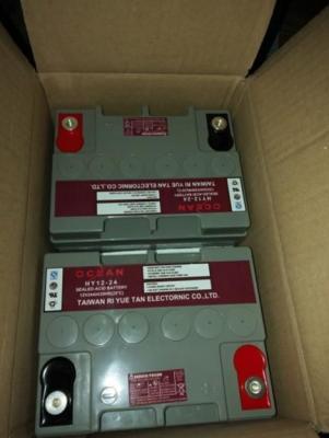 日月潭RTV6160蓄电池5G基站建设