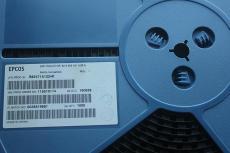 B82473A1473K固定电感TDK原装现货