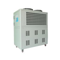 吉美斯風冷式冷熱一體機 規格型號齊全 可定