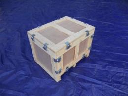 木箱订购找允世价格低于市场价