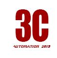 2019第九屆深圳國際3C自動化裝配與測試展覽