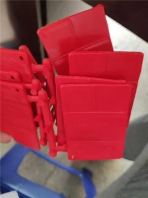 注塑白色母MW1075 武汉恒彩塑胶彩色母料