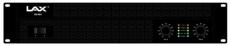 重慶銳豐LAX代理商供應DE400功放