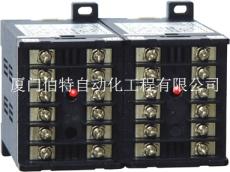 可控硅触发器JHB-C1 C2 C3 可控硅触发模块
