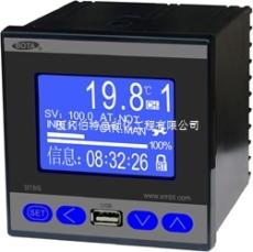 廈門伯特BOTA記錄儀BT8SBT800記錄調節儀表